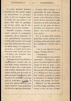 libromoderno/UFI0377009/00000019