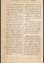 libromoderno/UFI0377009/00000020