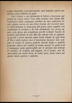 libromoderno/VIA0058902/00000006