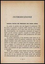 libromoderno/VIA0058902/00000007