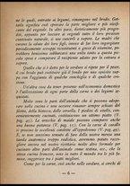 libromoderno/VIA0058902/00000008