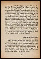 libromoderno/VIA0058902/00000009