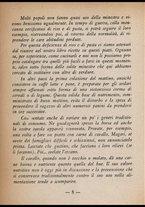 libromoderno/VIA0058902/00000010