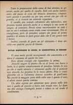 libromoderno/VIA0058902/00000011