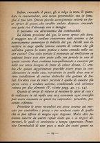 libromoderno/VIA0058902/00000012