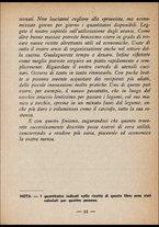 libromoderno/VIA0058902/00000013
