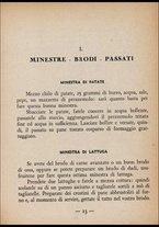 libromoderno/VIA0058902/00000015