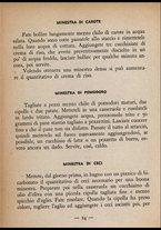 libromoderno/VIA0058902/00000016