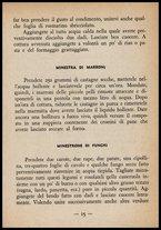 libromoderno/VIA0058902/00000017
