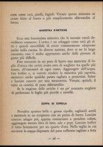 libromoderno/VIA0058902/00000018