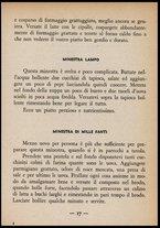 libromoderno/VIA0058902/00000019