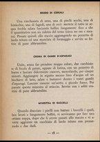 libromoderno/VIA0058902/00000020