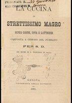 libromoderno/VIA0130486/00000001
