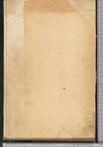 manoscrittoantico/BNCR_Ms_SESS_0010/BNCR_Ms_SESS_0010/1
