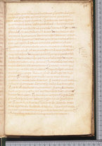 manoscrittoantico/BNCR_Ms_SESS_0016/BNCR_Ms_SESS_0016/101