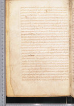 manoscrittoantico/BNCR_Ms_SESS_0016/BNCR_Ms_SESS_0016/104
