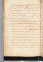 manoscrittoantico/BNCR_Ms_SESS_0016/BNCR_Ms_SESS_0016/108