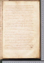 manoscrittoantico/BNCR_Ms_SESS_0016/BNCR_Ms_SESS_0016/109
