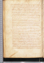 manoscrittoantico/BNCR_Ms_SESS_0016/BNCR_Ms_SESS_0016/110
