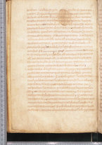 manoscrittoantico/BNCR_Ms_SESS_0016/BNCR_Ms_SESS_0016/112