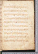 manoscrittoantico/BNCR_Ms_SESS_0016/BNCR_Ms_SESS_0016/113