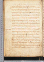 manoscrittoantico/BNCR_Ms_SESS_0016/BNCR_Ms_SESS_0016/114