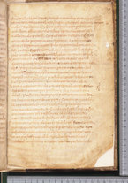 manoscrittoantico/BNCR_Ms_SESS_0016/BNCR_Ms_SESS_0016/119