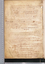 manoscrittoantico/BNCR_Ms_SESS_0016/BNCR_Ms_SESS_0016/120