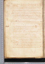 manoscrittoantico/BNCR_Ms_SESS_0016/BNCR_Ms_SESS_0016/32