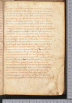 manoscrittoantico/BNCR_Ms_SESS_0016/BNCR_Ms_SESS_0016/35