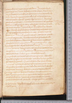 manoscrittoantico/BNCR_Ms_SESS_0016/BNCR_Ms_SESS_0016/69