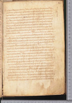 manoscrittoantico/BNCR_Ms_SESS_0016/BNCR_Ms_SESS_0016/71