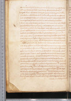 manoscrittoantico/BNCR_Ms_SESS_0016/BNCR_Ms_SESS_0016/76