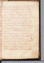 manoscrittoantico/BNCR_Ms_SESS_0016/BNCR_Ms_SESS_0016/77