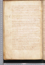 manoscrittoantico/BNCR_Ms_SESS_0016/BNCR_Ms_SESS_0016/80