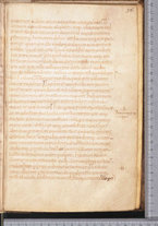 manoscrittoantico/BNCR_Ms_SESS_0016/BNCR_Ms_SESS_0016/81