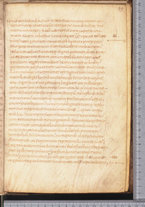 manoscrittoantico/BNCR_Ms_SESS_0016/BNCR_Ms_SESS_0016/83