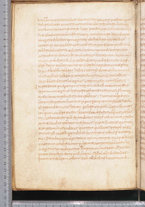 manoscrittoantico/BNCR_Ms_SESS_0016/BNCR_Ms_SESS_0016/84
