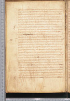manoscrittoantico/BNCR_Ms_SESS_0016/BNCR_Ms_SESS_0016/86