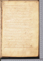 manoscrittoantico/BNCR_Ms_SESS_0016/BNCR_Ms_SESS_0016/87