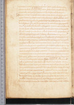 manoscrittoantico/BNCR_Ms_SESS_0016/BNCR_Ms_SESS_0016/88