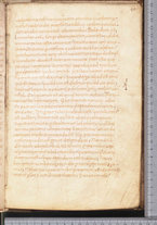 manoscrittoantico/BNCR_Ms_SESS_0016/BNCR_Ms_SESS_0016/89