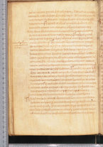 manoscrittoantico/BNCR_Ms_SESS_0016/BNCR_Ms_SESS_0016/94