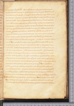 manoscrittoantico/BNCR_Ms_SESS_0016/BNCR_Ms_SESS_0016/99