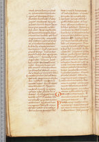 manoscrittoantico/BNCR_Ms_SESS_0030/BNCR_Ms_SESS_0030/100