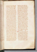 manoscrittoantico/BNCR_Ms_SESS_0030/BNCR_Ms_SESS_0030/115