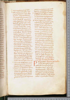 manoscrittoantico/BNCR_Ms_SESS_0030/BNCR_Ms_SESS_0030/131