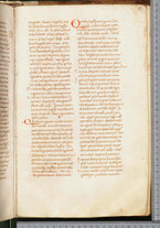 manoscrittoantico/BNCR_Ms_SESS_0030/BNCR_Ms_SESS_0030/135