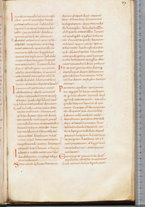 manoscrittoantico/BNCR_Ms_SESS_0030/BNCR_Ms_SESS_0030/183