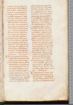 manoscrittoantico/BNCR_Ms_SESS_0030/BNCR_Ms_SESS_0030/187